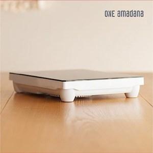 ONE amadana 觸控薄型電磁爐 STCI-0105