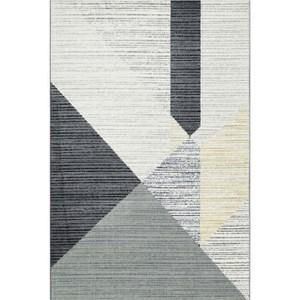 瓦莫地毯 160x230cm 維拉