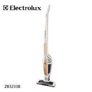 伊萊克斯完美管家 3in1 UV淨蟎科技ZB3233B
