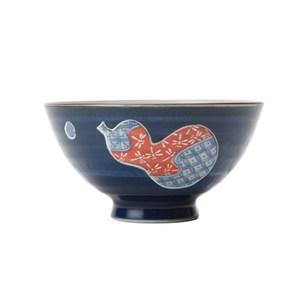 日本飯碗11.5cm 葫蘆