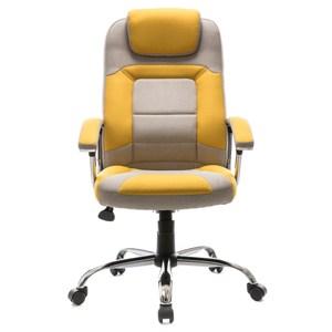 伊利諾扶手辦公椅 型號CYE229