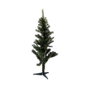 4尺圓頭綁樹