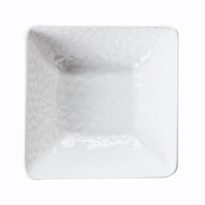 HOLA 鑽石系列 四方碗 15cm