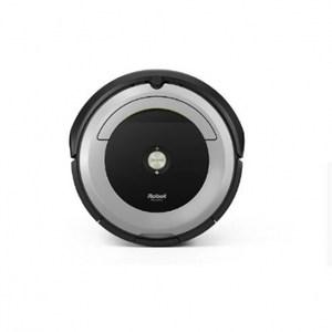 美國 iRobot Roomba 690 wifi 掃地機器人