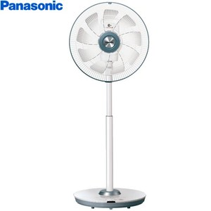 Panasonic 國際 DC直流14吋電扇 F-H14EXD