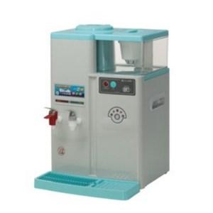 元山 蒸氣式溫熱開飲機 YS-8369DW