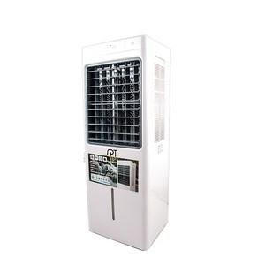 尚朋堂 15L 環保移動式水冷扇 SPY-E300