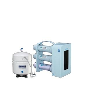 (全省安裝)櫻花純淨自然型RO濾水器(與P018同款)淨水器P-018