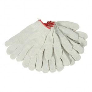 百潤牌棉紗手套20兩(3入)