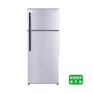 HERAN 禾聯 579L 1級DC直流變頻雙門冰箱 HRE-B5822V