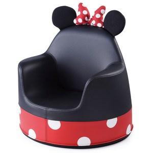 iloom 怡倫家居 Disney Minnie ACO 米妮小沙發 迪士尼