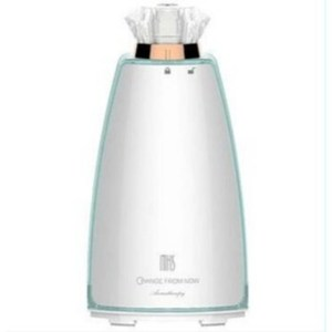 美克斯香水造型氛香水氧機