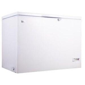 Kolin 歌林 300L 臥式冷凍櫃 KR-130F03