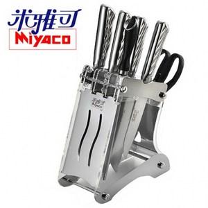 米雅可-經典七件式刀具組