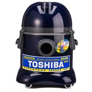 【TOSHIBA東芝】乾濕兩用吸塵器 TVC-1015