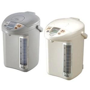 象印5.0L微電腦電動熱水瓶 CD-LGF50~日本原裝