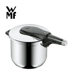 【德國WMF】PERFECT PRO系列22cm快易鍋(6.5L)