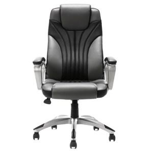 索爾納扶手辦公椅 型號CYE334