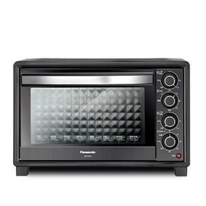 Panasonic國際牌32公升雙溫控發酵電烤箱 NB-H3203
