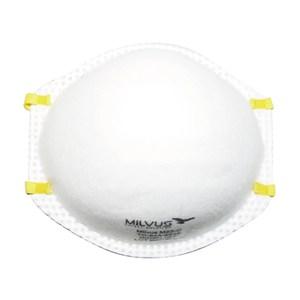 N95防護口罩專業型